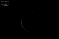 TSE  20170821_13.15.51 Beginning of Totality (C2)